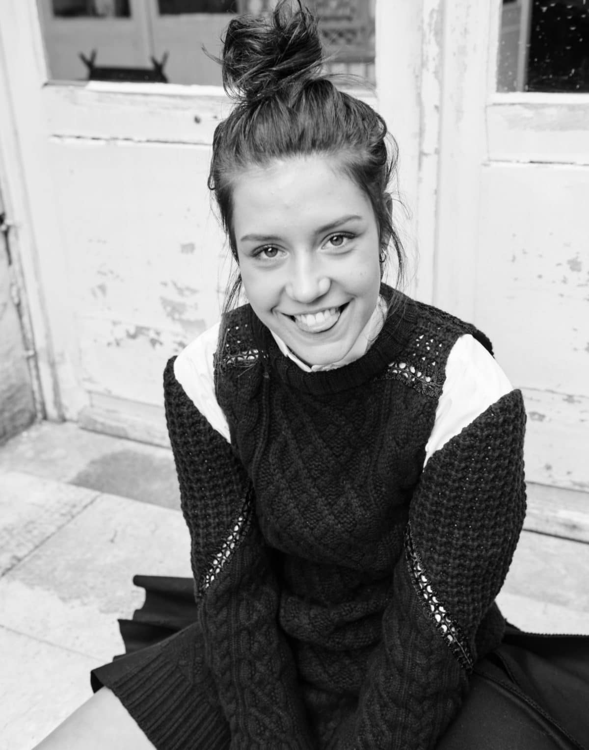 adele exarchopoulos 03